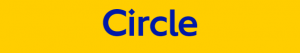 linea circle tube londres